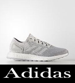 New Arrivals Adidas Shoes Fall Winter 5