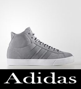 New Arrivals Adidas Shoes Fall Winter 6