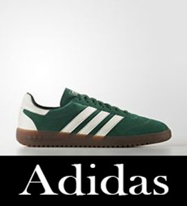 New Arrivals Adidas Shoes For Men 1