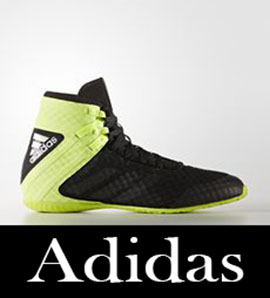 New Arrivals Adidas Shoes For Men 2