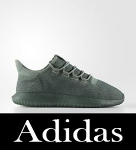New Arrivals Adidas Shoes For Men 3