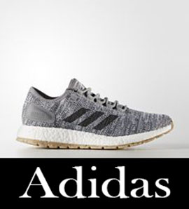 New Arrivals Adidas Shoes For Men 4