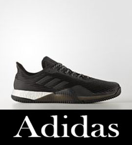 New Arrivals Adidas Shoes For Men 5