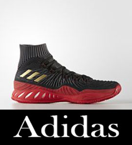 New Arrivals Adidas Shoes For Men 6