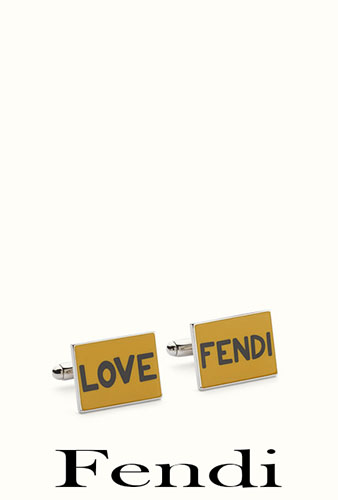 New Arrivals Fendi Accessories Fall Winter 10