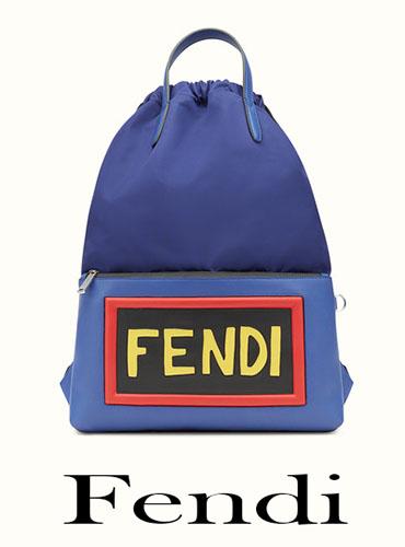 New Arrivals Fendi Bags Fall Winter Men 5