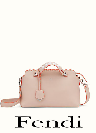 New Arrivals Fendi Bags Fall Winter Women 1