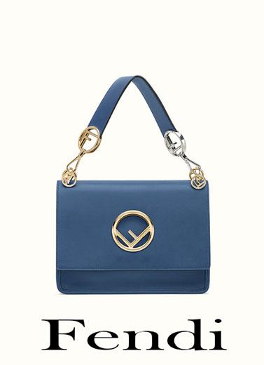 New Arrivals Fendi Bags Fall Winter Women 2