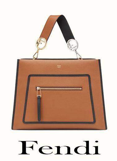New Arrivals Fendi Bags Fall Winter Women 5