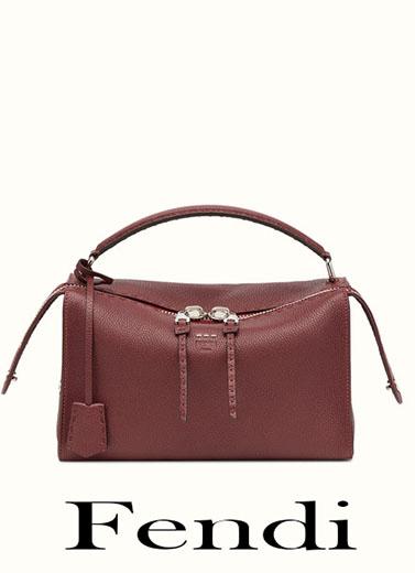 New Arrivals Fendi Bags Fall Winter Women 7