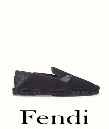New Arrivals Fendi Shoes Fall Winter 10