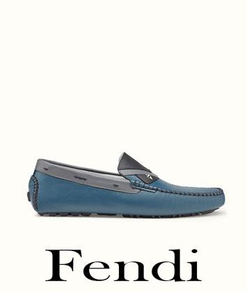 New Arrivals Fendi Shoes Fall Winter 7