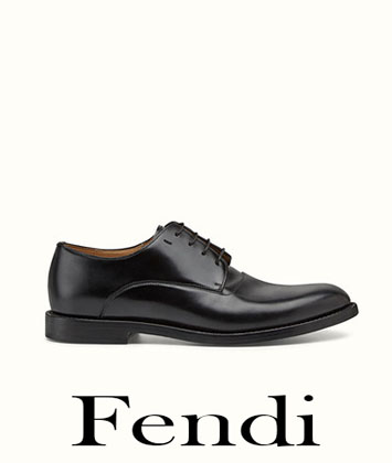 New Arrivals Fendi Shoes Fall Winter 8