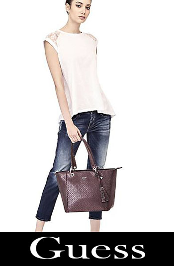 New Arrivals Guess Bags Fall Winter Women 5