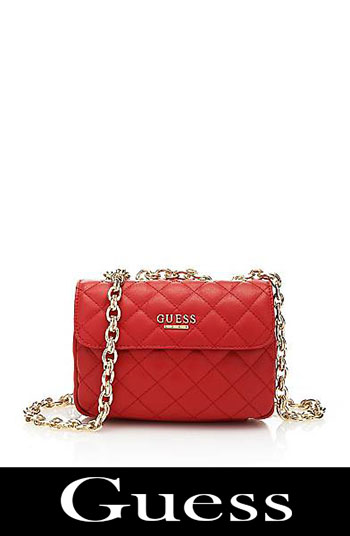 New Arrivals Guess Bags Fall Winter Women 6