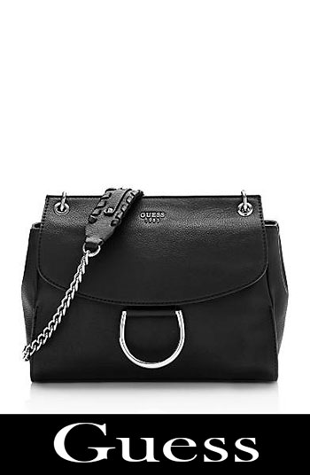 New Arrivals Guess Bags Fall Winter Women 7