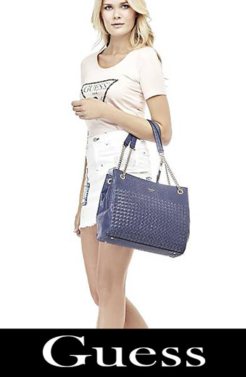 New Arrivals Guess Bags Fall Winter Women 8