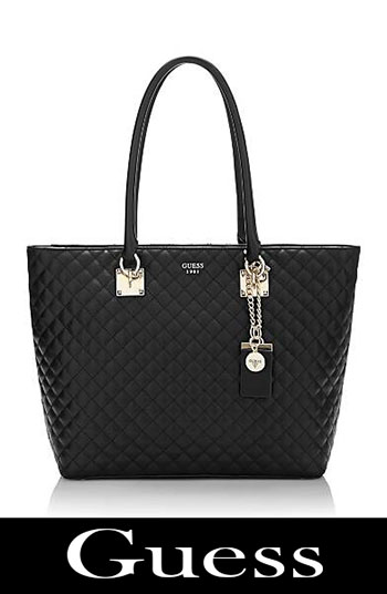 New Arrivals Guess Bags Fall Winter Women 9