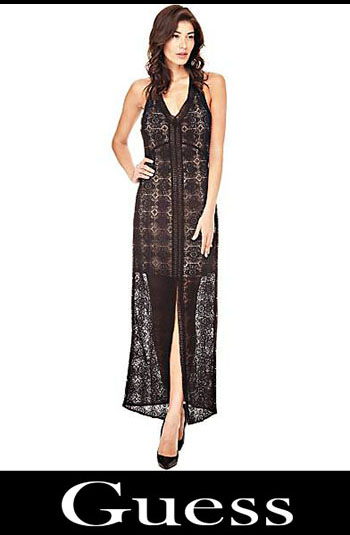 New Arrivals Guess Fall Winter For Women 3
