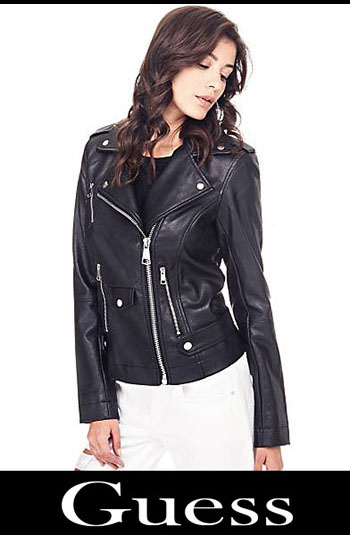 New Arrivals Guess Fall Winter For Women 6