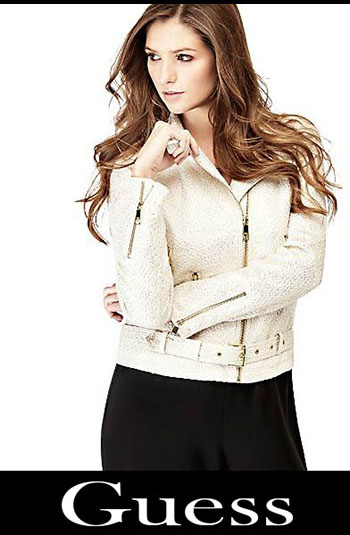 New Arrivals Guess Fall Winter For Women 7