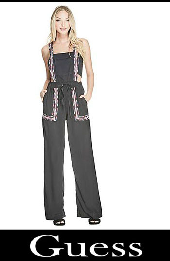 New Arrivals Guess Fall Winter For Women 8