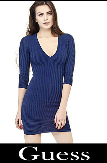New Arrivals Guess Fall Winter For Women 9