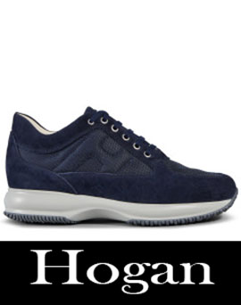 New Arrivals Hogan Shoes Fall Winter 1