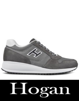 New Arrivals Hogan Shoes Fall Winter 2