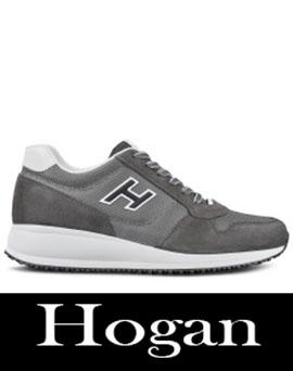 New Arrivals Hogan Shoes Fall Winter 2