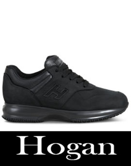 New Arrivals Hogan Shoes Fall Winter 3