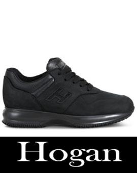 New Arrivals Hogan Shoes Fall Winter 3