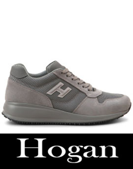 New Arrivals Hogan Shoes Fall Winter 4