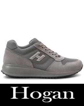 New Arrivals Hogan Shoes Fall Winter 4