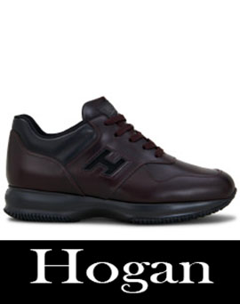 New Arrivals Hogan Shoes Fall Winter 5
