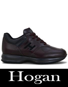 New Arrivals Hogan Shoes Fall Winter 5