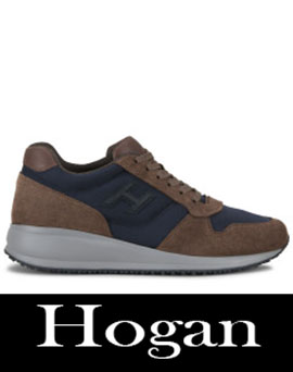 New Arrivals Hogan Shoes Fall Winter 6