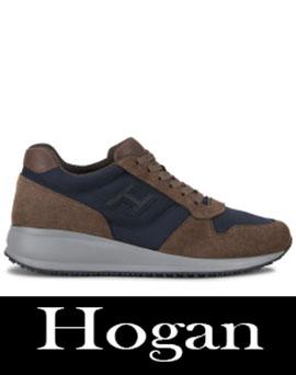 New Arrivals Hogan Shoes Fall Winter 6