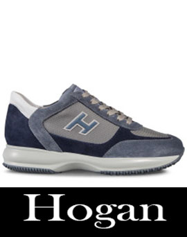 New Arrivals Hogan Shoes Fall Winter 7