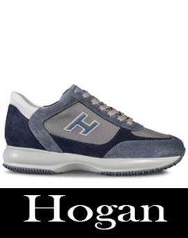 New Arrivals Hogan Shoes Fall Winter 7