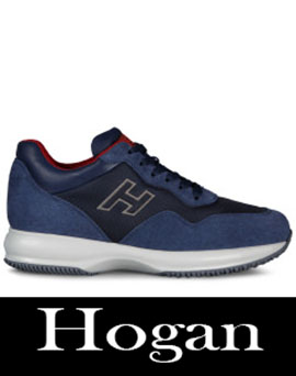 New Arrivals Hogan Shoes Fall Winter 8