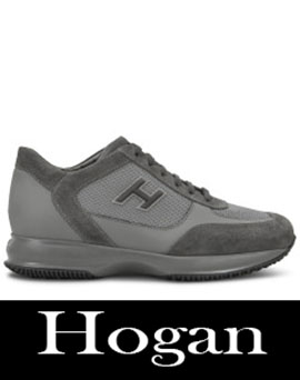 New Arrivals Hogan Shoes Fall Winter 9