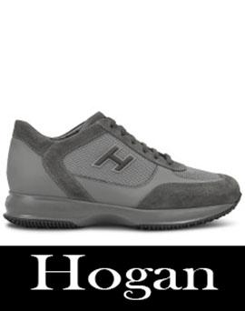 New Arrivals Hogan Shoes Fall Winter 9