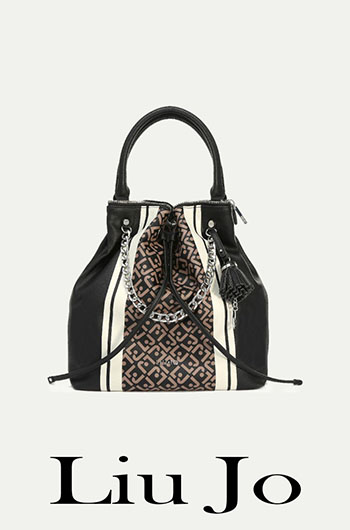 New Arrivals Liu Jo Bags Fall Winter Women 1