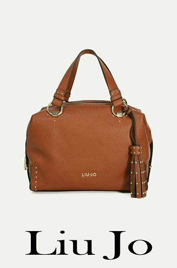 New Arrivals Liu Jo Bags Fall Winter Women 2