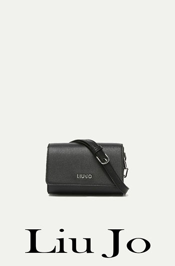 New Arrivals Liu Jo Bags Fall Winter Women 5