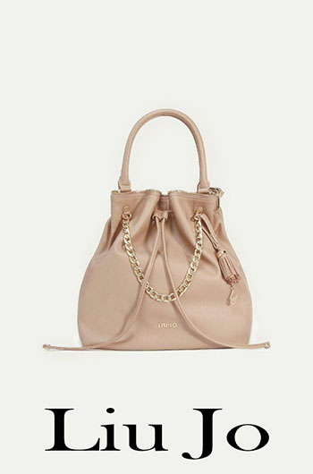 New Arrivals Liu Jo Bags Fall Winter Women 6