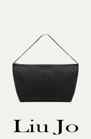 New Arrivals Liu Jo Bags Fall Winter Women 7
