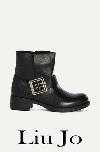 New Arrivals Liu Jo Shoes Fall Winter 1