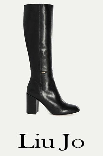 New Arrivals Liu Jo Shoes Fall Winter 3